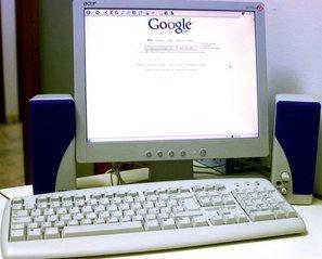 aanmelden bij zoekmachines