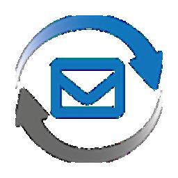inschrijven kvk zonder adres